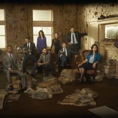 Scandal saison 4 : un acteur sur le départ