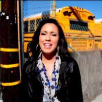 Ayna : portrait en 3 clips de la protégée de Youssoupha