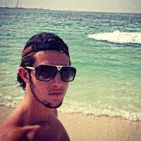 Tarek Benattia : le frère de Nabilla futur chroniqueur du Mag de NRJ 12 ?