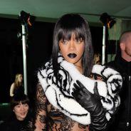 Rihanna trop hot pour Instagram ? Ses photos censurées, elle se venge