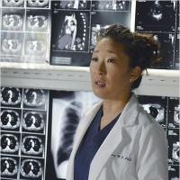 Grey's Anatomy saison 10 : Shonda Rhimes se confie sur le final de Cristina