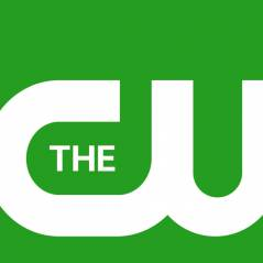 The Flash, iZombie... : les 3 pilotes les plus prometteurs de la CW