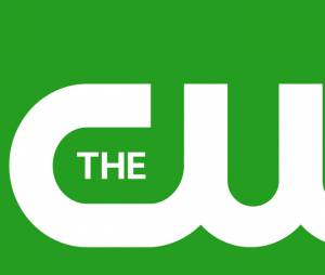 The Flash, iZombie : les 3 pilotes les plus prometteurs de la CW