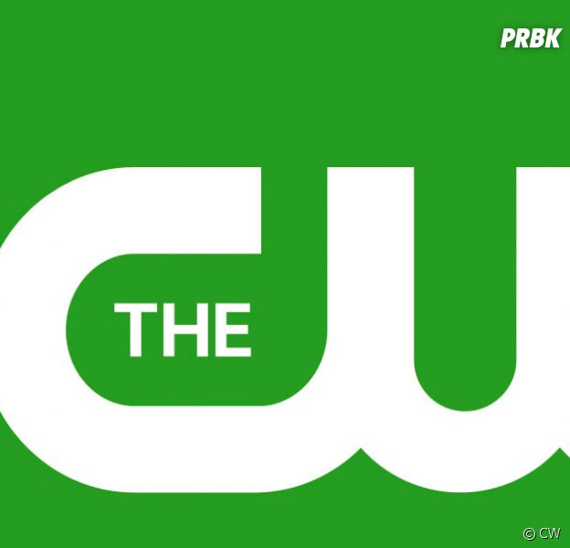 The Flash, iZombie : les 3 pilotes les plus prometteurs de la CW