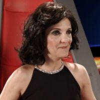 The Voice : Florence Foresti et le Palmashow parodient l'émission