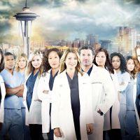 Grey's Anatomy saison 10 : contrats prolongés pour deux ans pour quatre acteurs