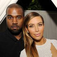Kim Kardashian et Kanye West mariés ? Rumeurs d'une cérémonie secrète