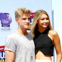 Cody Simpson célibataire : rupture avec Gigi Hadid