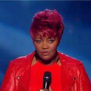 """Stacey King (The Voice 3) : """"Ce sont les petites minettes de 14 ans qui votent"""""""