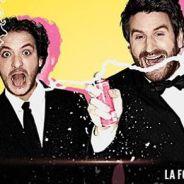 La folle soirée du Palmashow : 5 raisons de regarder cette émission délirante