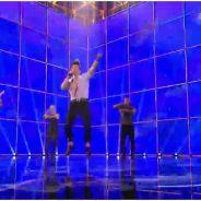 Twin Twin à l'Eurovision 2014 : Poor France, le hashtag moqueur sur Twitter