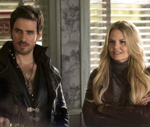 Once Upon a Time saison 3 : un final frustrant
