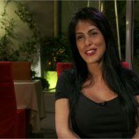 Ayem Nour débarque à Cannes avec sa propre émission