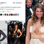 Laury Thilleman, Irina Shayk : avant Cannes 2014, retour sur 5 buzz marquants