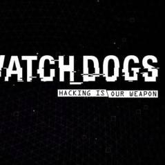 Watch Dogs : un ultime trailer de 9 minutes pour tout savoir du GTA-like