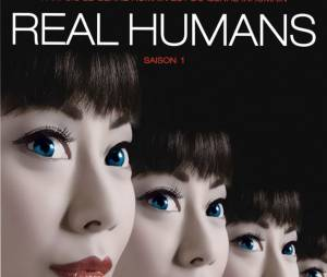 Real Humans saison 2 : une nouvelle année mouvementée