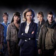 Real Humans saison 2 : la tension monte entre les pro et anti hubots sur ARTE