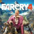 Far Cry 4 sortira le 20 novembre 2014 sur Xbox One, PS4, Xbox 360, PS3 et PC