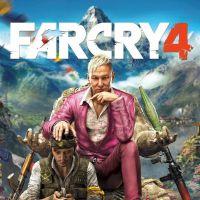 Far Cry 4 : date de sortie et premiers détails du FPS sur Xbox One et PS4