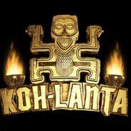 Koh Lanta 2014 : une candidate se blesse sur le tournage... et rentre en France