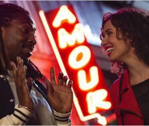 Amour sur Place ou à emporter sortira le 28 mai au cinéma