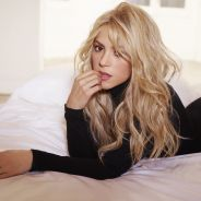 Shakira accro à Coldplay & Candy Crush: sa playlist iTunes et ses apps préférées