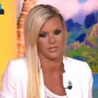 Amélie Neten (Les Anges 6) : Nelly, Shanna, Nabilla... elle règle ses comptes !