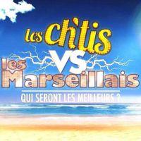 Les Ch'tis : après les Marseillais, affrontement avec les Belges sur W9 ?