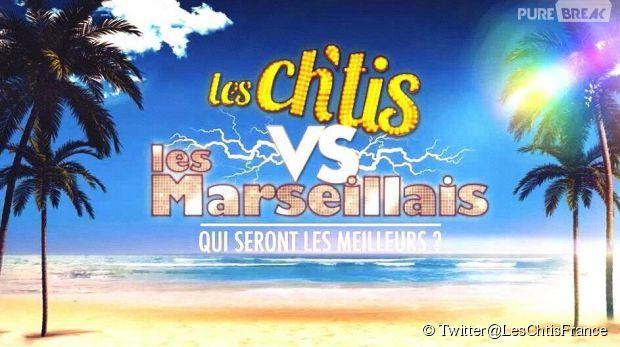 Les Ch'tis : après les Marseillais, affrontement avec des Belges ?