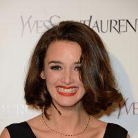 Charlotte Le Bon, Enora Malagré : top 25 des Françaises les plus drôles selon GQ