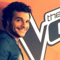 """Amir (The Voice 3) : Kendji ? """"Sa victoire était un peu prévisible"""" (INTERVIEW)"""