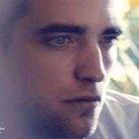 Robert Pattinson toujours en contact avec Kristen Stewart ? Sa réponse