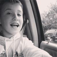 Jeffrey Miller, l'enfant-star qui envoute Vine avec des reprises de 6 secondes