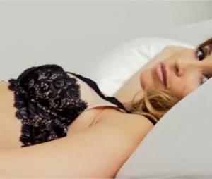 Rachel Stevens élue femme la plus sexy de tous les temps par FHM