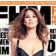 Rachel Stevens de S Club 7 élue femme la plus sexy de tous les temps par FHM