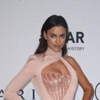 Irina Shayk & Emily Ratajkowksi out : le classement FHM des femmes les plus sexy