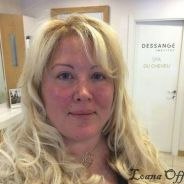 Loana : méconnaissable, elle donne de ses nouvelles sur Facebook