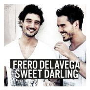 Fréro Delavega : leur salaire surprenant pour The Voice