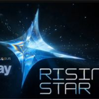 Rising Star : un trio surprenant pour le jury