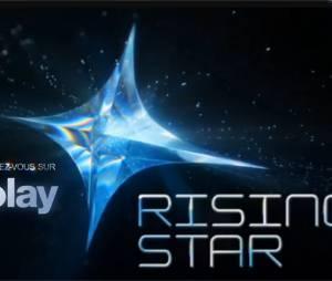 Rising Star : un télé-crochet intéractif bientôt sur M6
