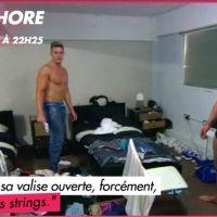 """Les Anges 6 et Les Ch'tis """"clashés"""" sur Twitter par MTV et Geordie Shore"""