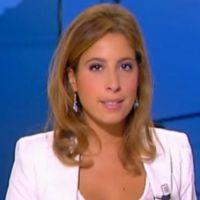 Léa Salamé remplace Natacha Polony dans ONPC