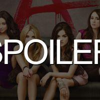 """Pretty Little Liars saison 5 : un Caleb """"plus sombre et rebelle"""" cette année"""