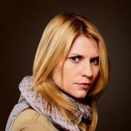 Homeland saison 4 : un acteur de Smash débarque, nouveau danger pour Carrie ?