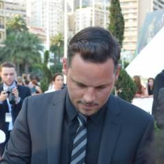 Justin Chambers, Jennifer Morrison... clôture du Festival de Monte Carlo 2014