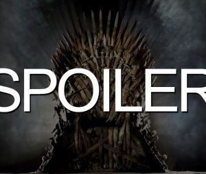 Game of Thrones saison 4 episode 10 : la bande-annonce