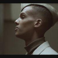 Stromae : Ta fête, le clip violent de l'hymne des Diables Rouges au Mondial
