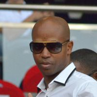 Rohff : le rival de Booba libéré sous caution... par Samuel Eto'o