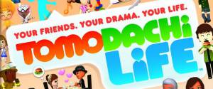 """Test Tomodachi Life sur 3DS : coup de foudre à """"Mii à Mii"""" ?"""
