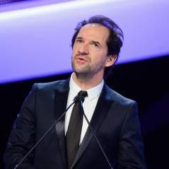 Stéphane De Groodt : le maître de l'absurde à l'honneur sur Canal+